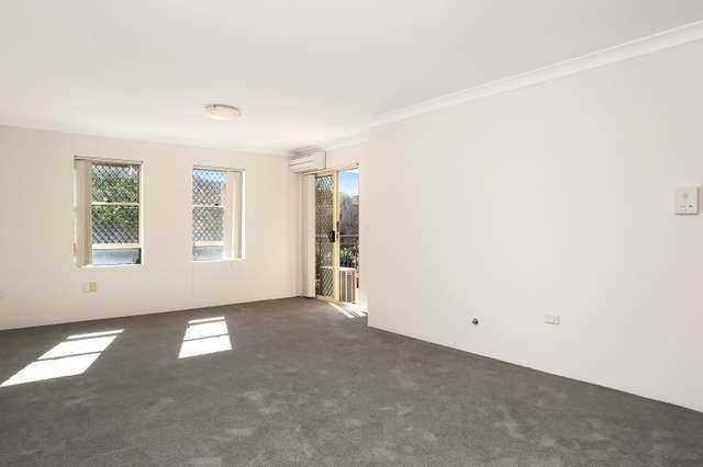 18/18 Cecilia Street, Marrickville NSW 2204