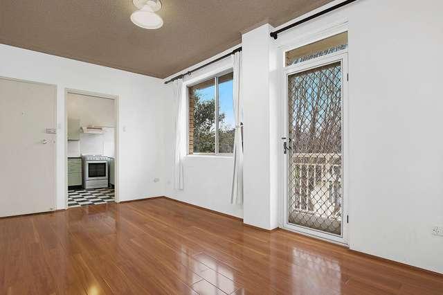 5/89 Anzac Avenue, West Ryde NSW 2114