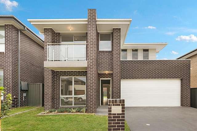 13 Carney Crescent, Schofields NSW 2762