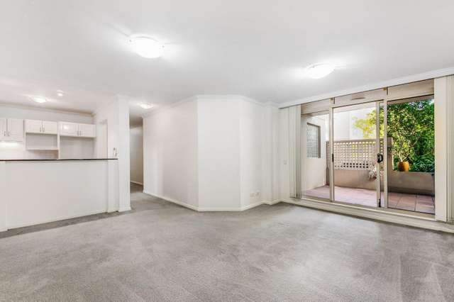 E104/30 Warayama Place, Rozelle NSW 2039
