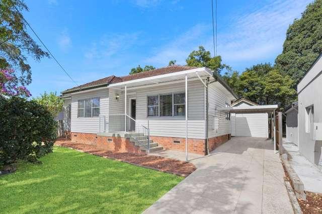 1 Ross Street, Epping NSW 2121