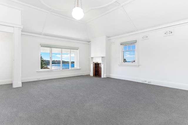 2/7 Neptune Street, Coogee NSW 2034