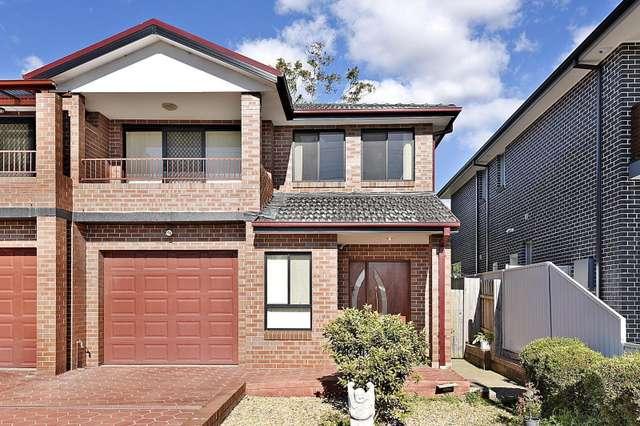 123b Carlingford Road, Epping NSW 2121