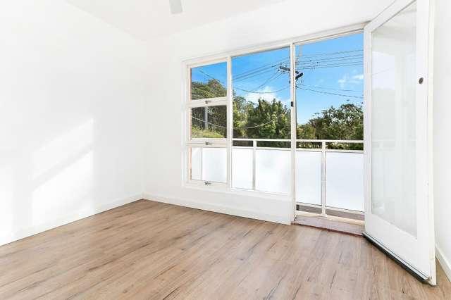 1/123 Balgowlah Road, Fairlight NSW 2094