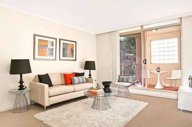 A303/6 Yara Avenue, Rozelle NSW 2039