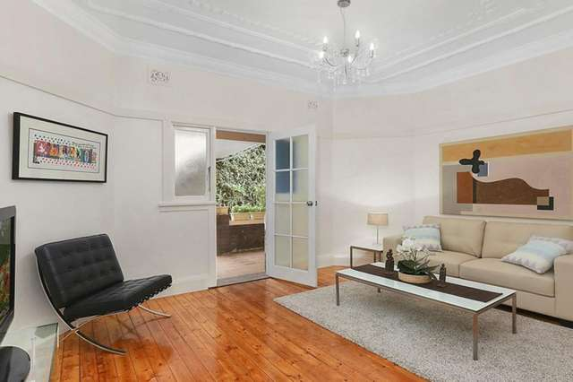 4/4 Division Street, Coogee NSW 2034