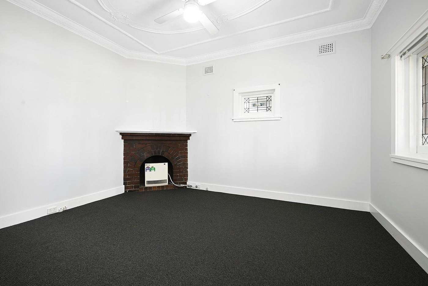 Main view of Homely apartment listing, 30 Bowden Street, Ryde NSW 2112