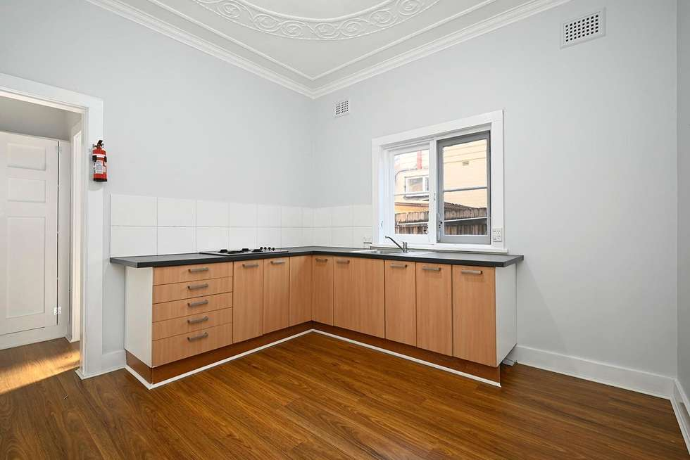 Third view of Homely apartment listing, 30 Bowden Street, Ryde NSW 2112