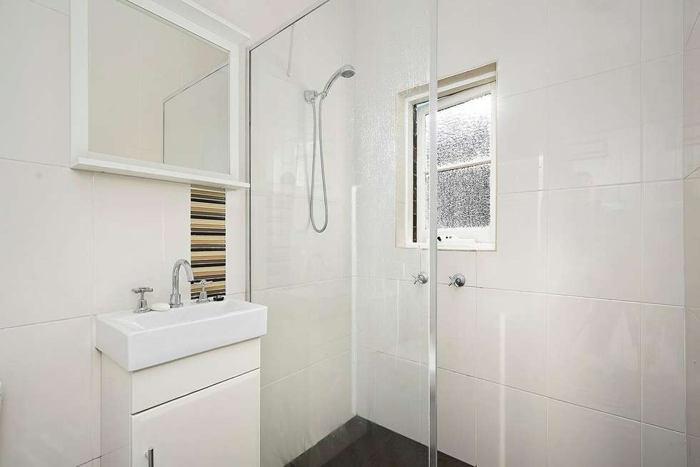 Fifth view of Homely apartment listing, 30 Bowden Street, Ryde NSW 2112