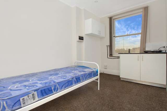 61J Ryedale Road, West Ryde NSW 2114