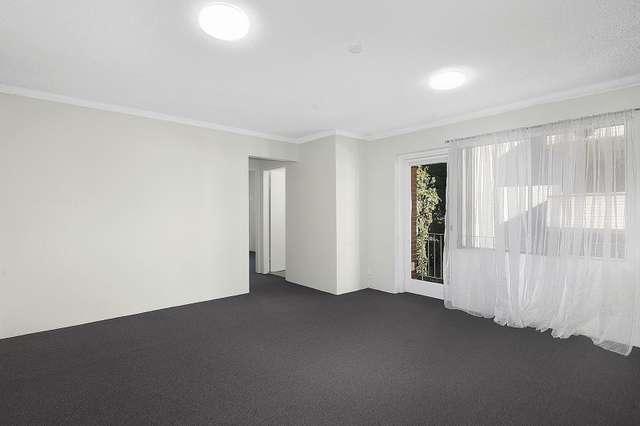 8/20 Meadow Crescent, Meadowbank NSW 2114