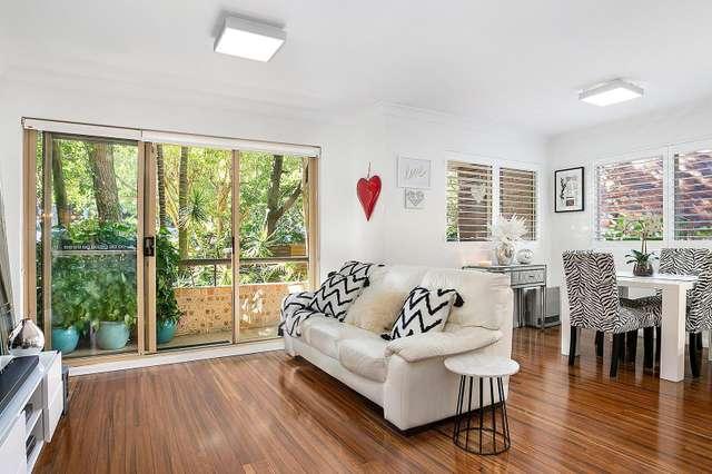 1/22-24 Rae Street, Randwick NSW 2031