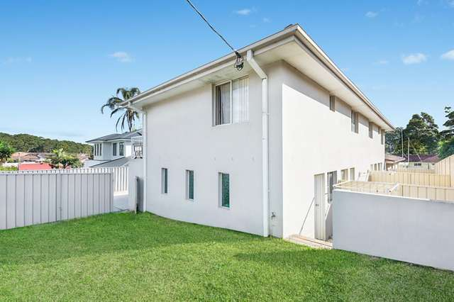 1/6 Hilltop Crescent, Port Macquarie NSW 2444