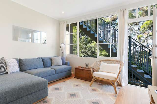 3/4 Division Street, Coogee NSW 2034