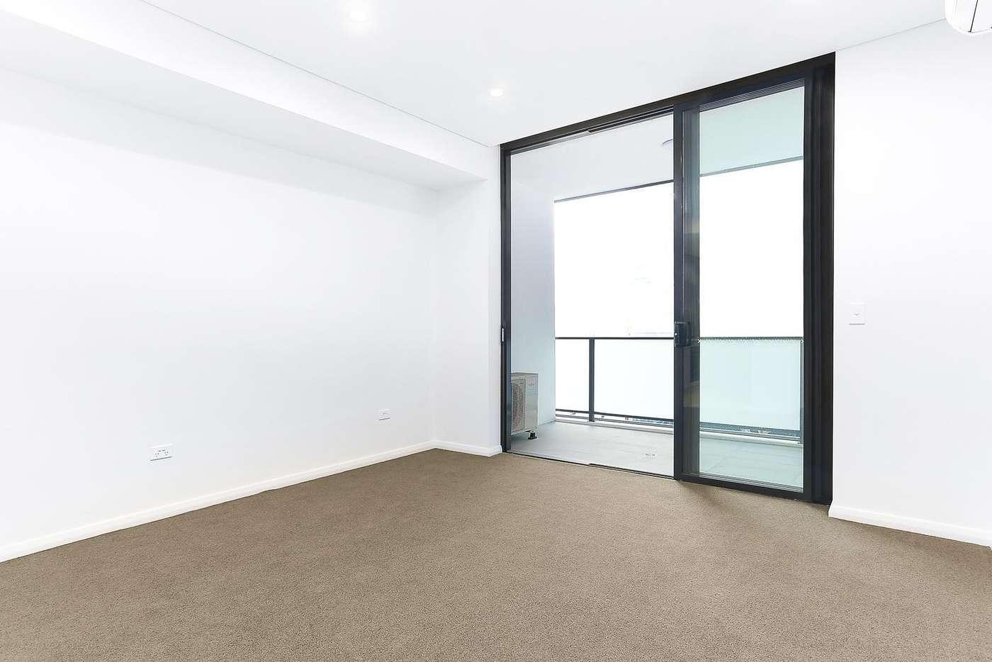 Main view of Homely apartment listing, B706/12-22 Woniora Road, Hurstville NSW 2220