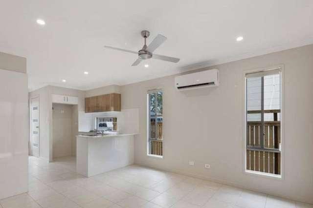 15 Macquarie Circuit, Fitzgibbon QLD 4018