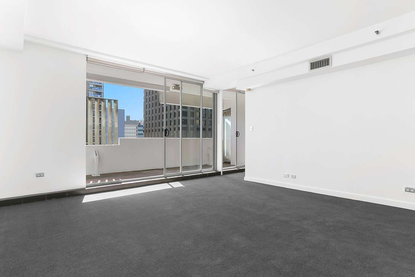Main view of Homely apartment listing, 28/137 Bathurst Street, Sydney NSW 2000
