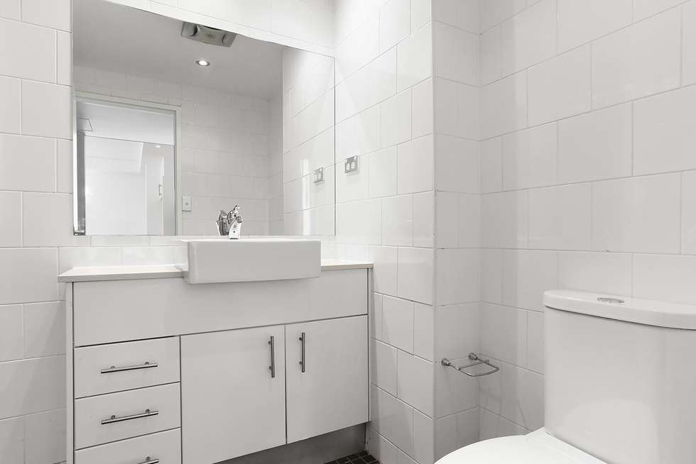 Fifth view of Homely apartment listing, 28/137 Bathurst Street, Sydney NSW 2000