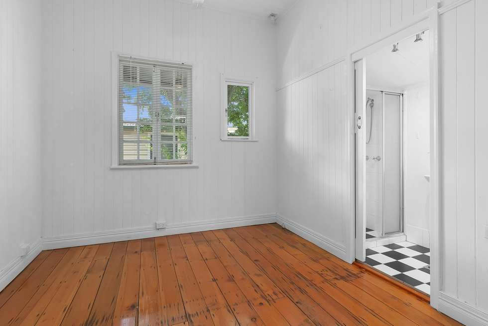 Fourth view of Homely house listing, 5 Heussler Street, Milton QLD 4064