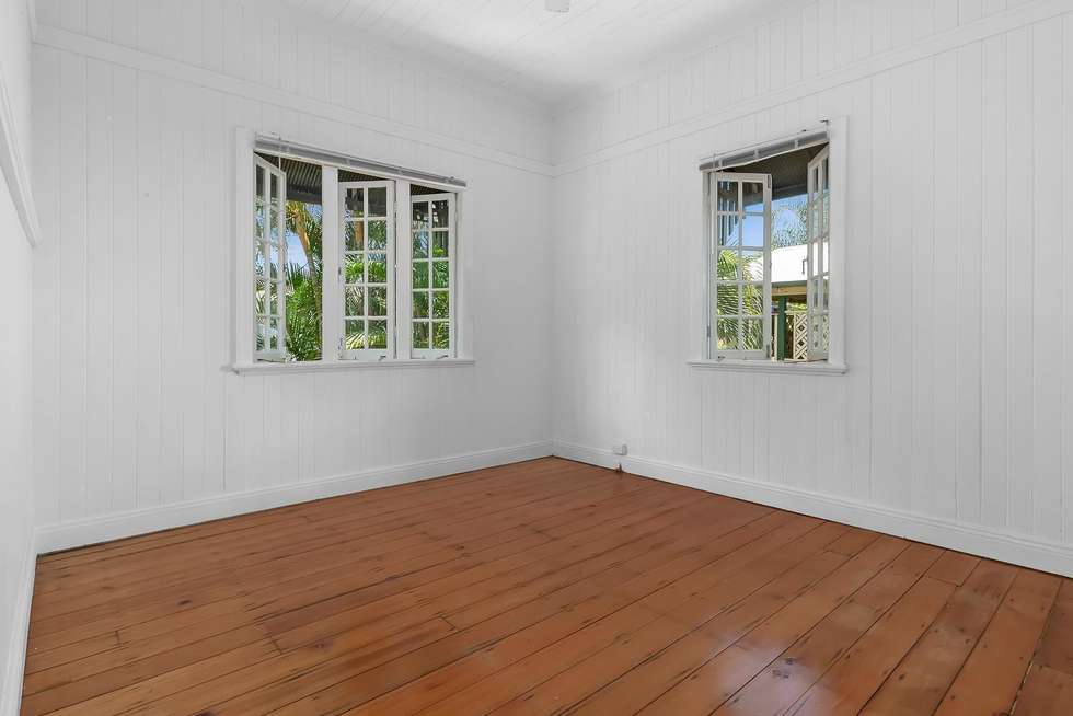 Fifth view of Homely house listing, 5 Heussler Street, Milton QLD 4064