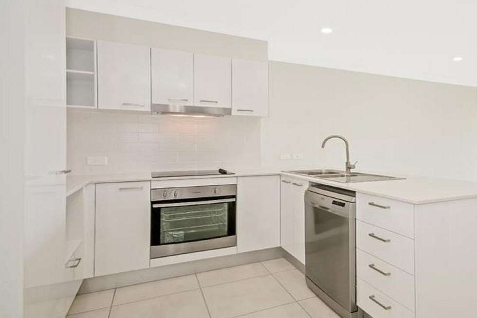 Second view of Homely apartment listing, 12/57 Kingsford Smith Parade, Maroochydore QLD 4558