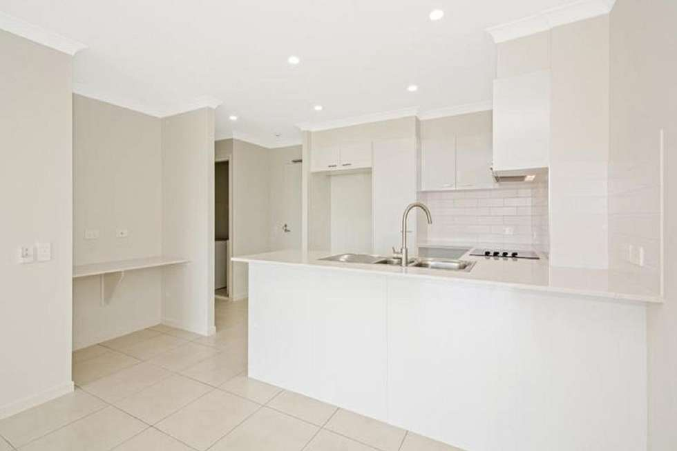 Third view of Homely apartment listing, 12/57 Kingsford Smith Parade, Maroochydore QLD 4558