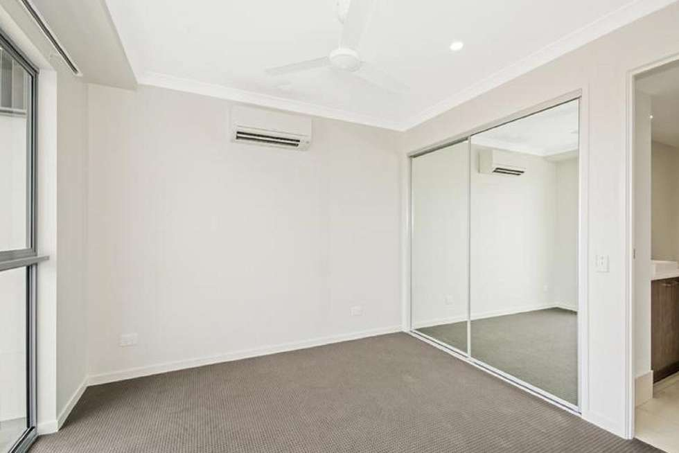 Fourth view of Homely apartment listing, 12/57 Kingsford Smith Parade, Maroochydore QLD 4558