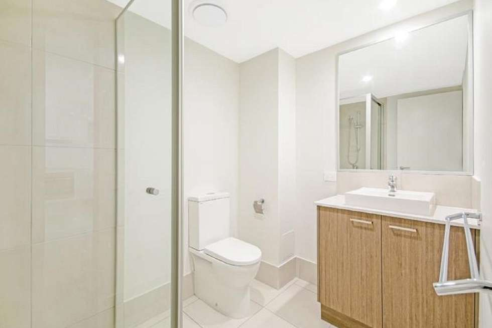 Fifth view of Homely apartment listing, 12/57 Kingsford Smith Parade, Maroochydore QLD 4558