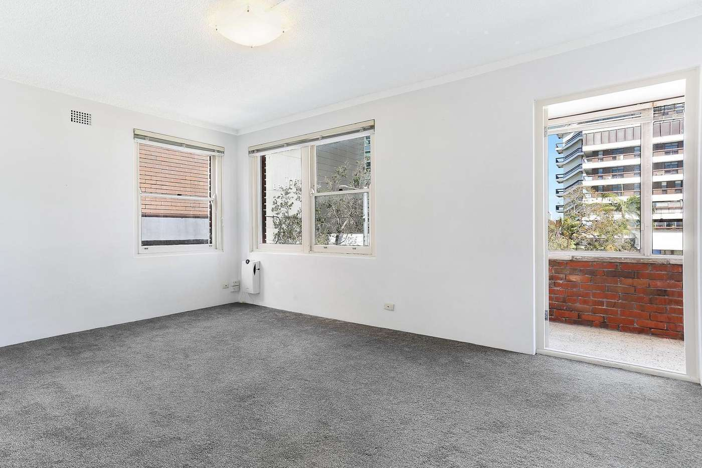 Main view of Homely apartment listing, 3/62 High Street, Randwick NSW 2031