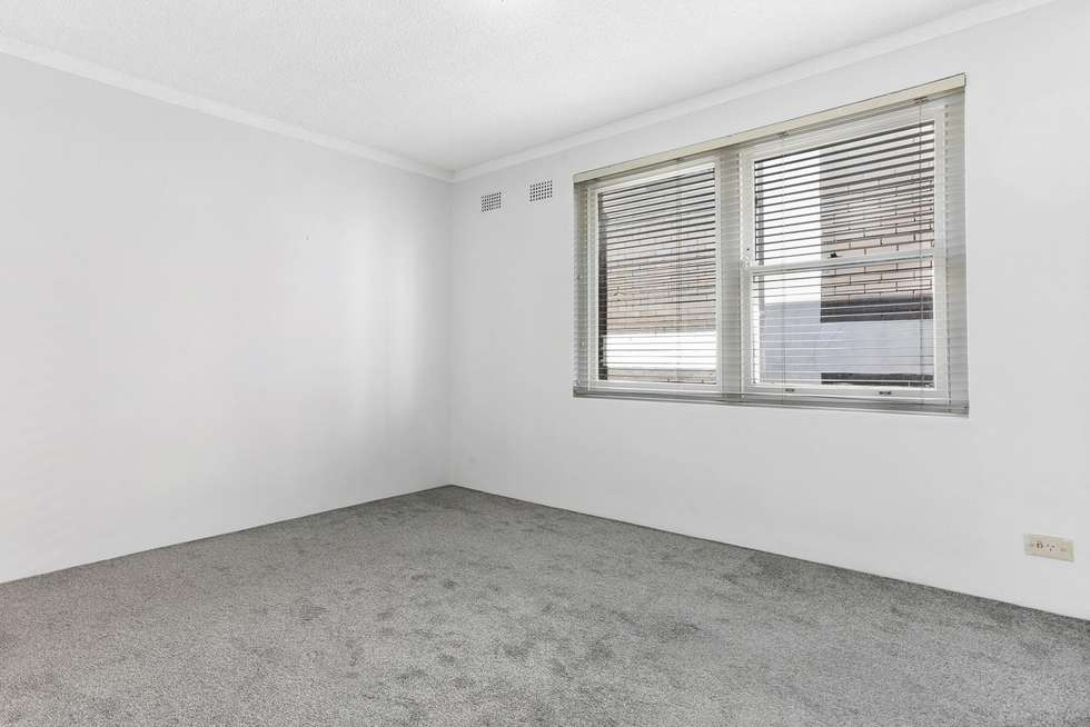 Third view of Homely apartment listing, 3/62 High Street, Randwick NSW 2031