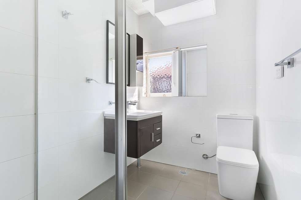 Fourth view of Homely apartment listing, 3/62 High Street, Randwick NSW 2031
