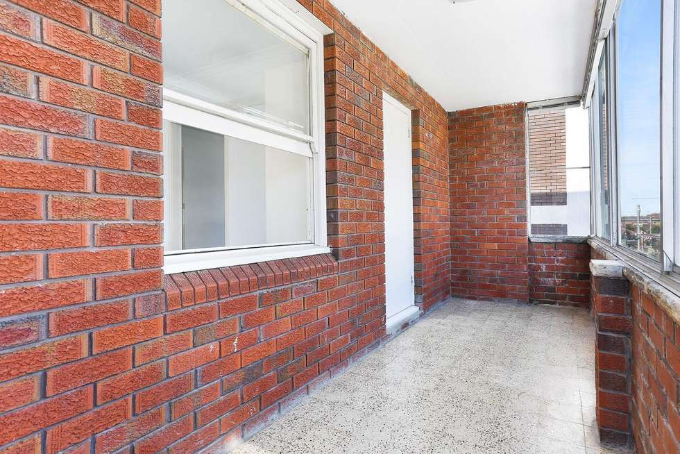 Fifth view of Homely apartment listing, 3/62 High Street, Randwick NSW 2031