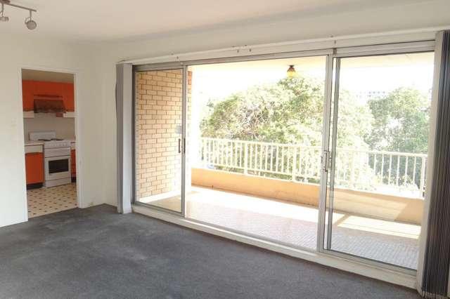 5/10 Chapel Street, Rockdale NSW 2216