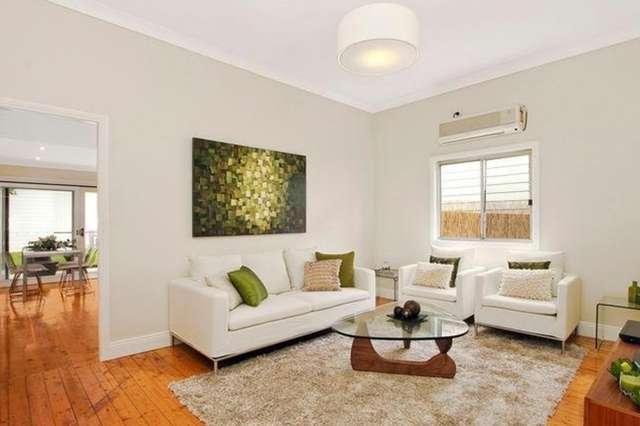 26 Charlotte Street, Lilyfield NSW 2040