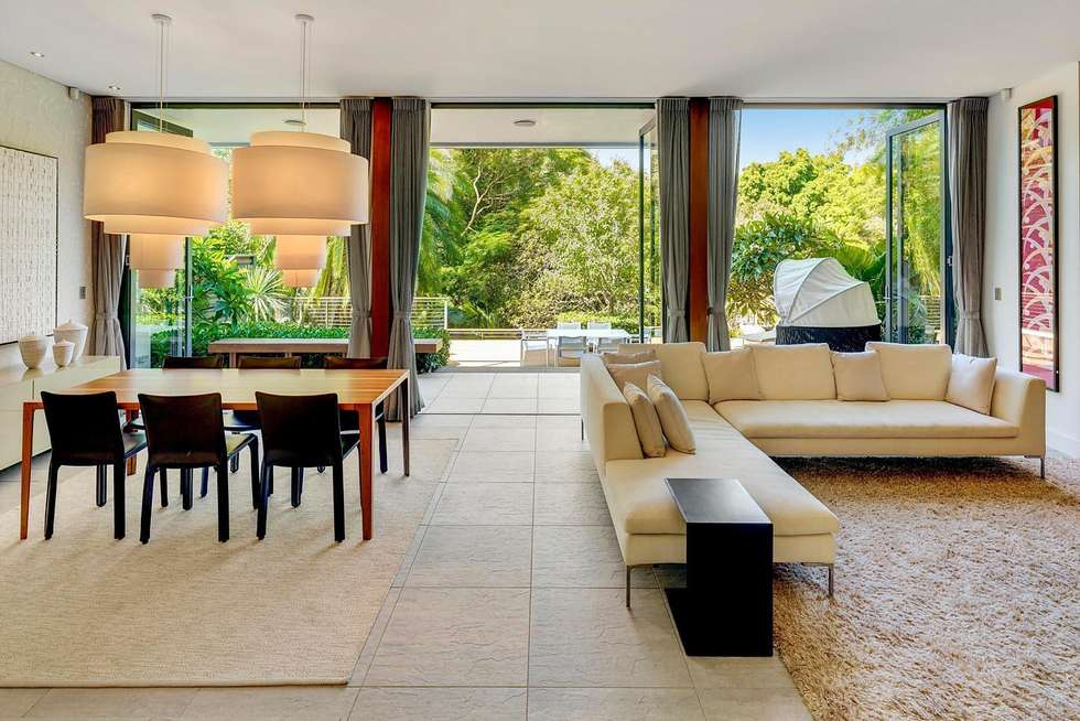 Fourth view of Homely house listing, 16 Parsley Road, Vaucluse NSW 2030