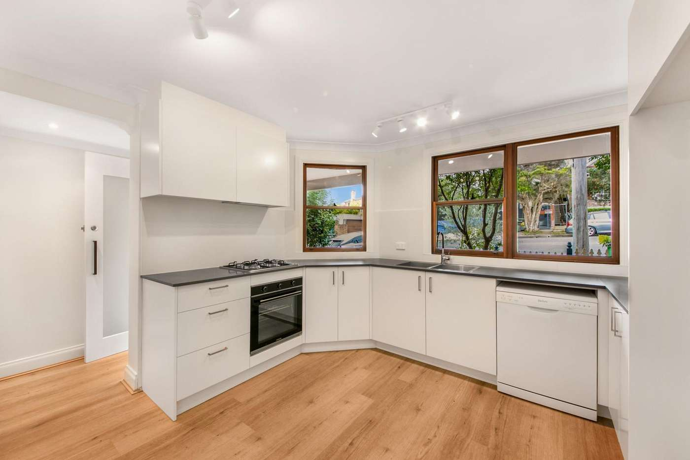 Main view of Homely house listing, 7a Victoria Street, Lilyfield NSW 2040