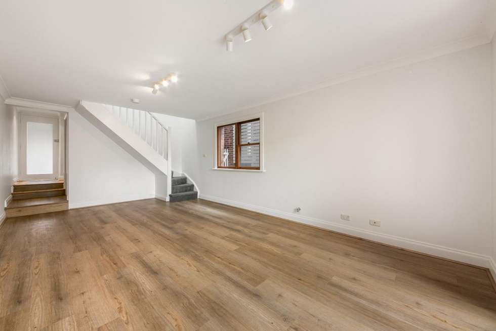 Third view of Homely house listing, 7a Victoria Street, Lilyfield NSW 2040