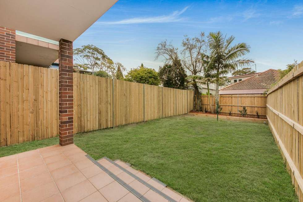 Fourth view of Homely house listing, 7a Victoria Street, Lilyfield NSW 2040