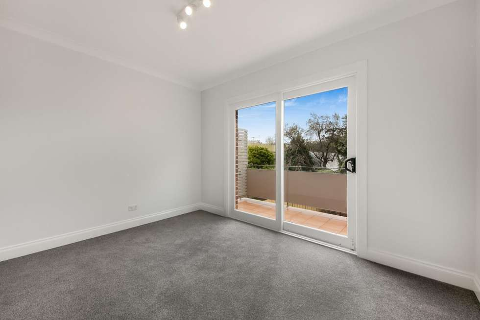 Fifth view of Homely house listing, 7a Victoria Street, Lilyfield NSW 2040