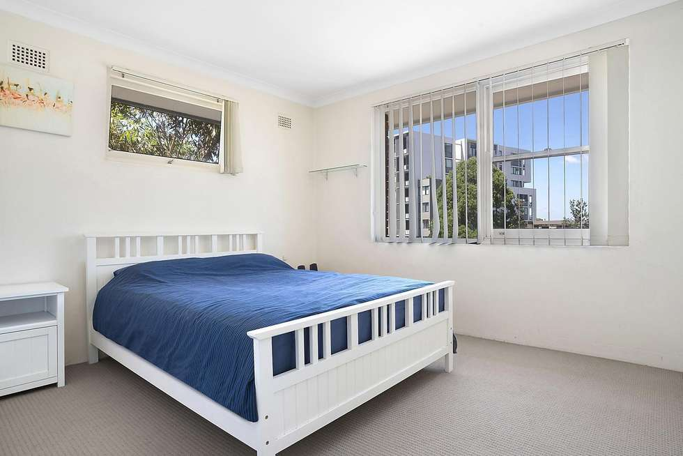 Third view of Homely unit listing, 7/11-13 Longueville Road, Lane Cove NSW 2066