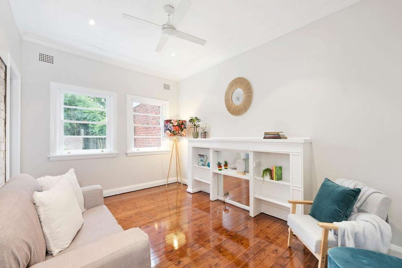 Main view of Homely house listing, 21A Robert Street, Willoughby NSW 2068