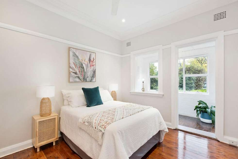 Fourth view of Homely house listing, 21A Robert Street, Willoughby NSW 2068