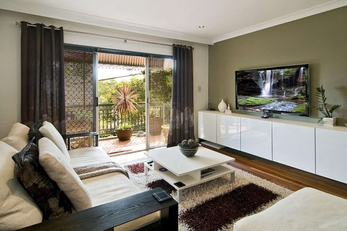 Main view of Homely apartment listing, 78/128 George Street, Redfern NSW 2016