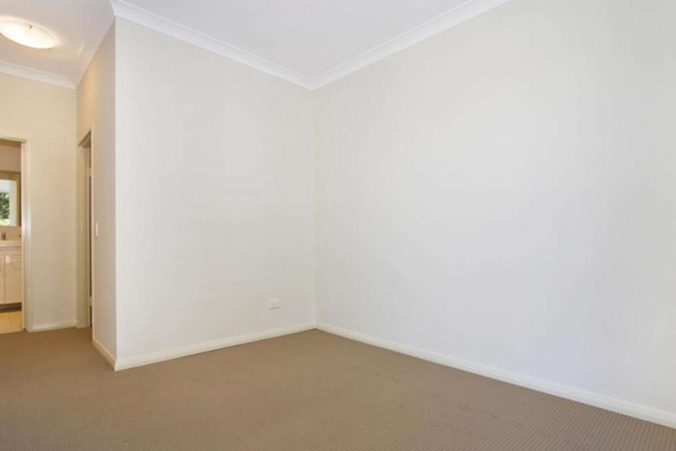 Fourth view of Homely apartment listing, 6/24 Lachlan Street, Liverpool NSW 2170