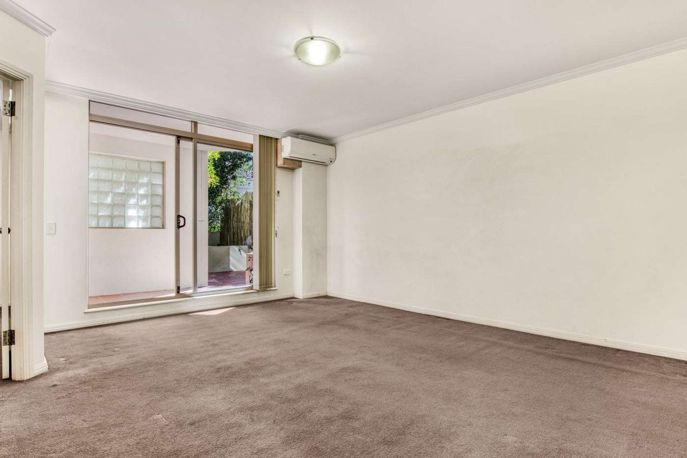 Main view of Homely apartment listing, 106/28 Warayama Place, Rozelle NSW 2039