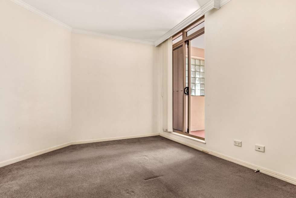 Third view of Homely apartment listing, 106/28 Warayama Place, Rozelle NSW 2039
