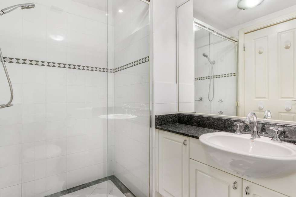 Fourth view of Homely apartment listing, 106/28 Warayama Place, Rozelle NSW 2039