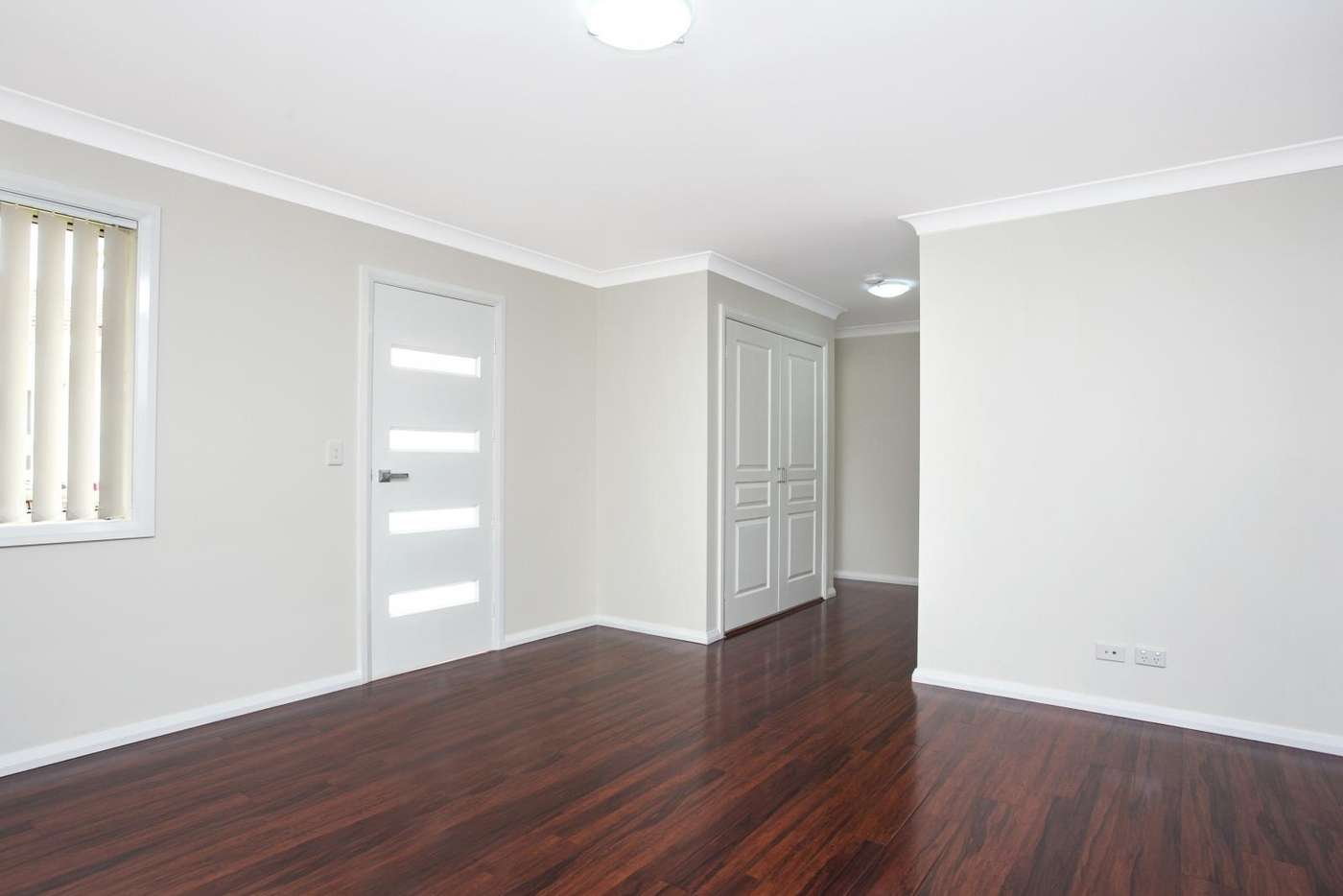 Main view of Homely house listing, Flat at 17 Wyralla Avenue, Epping NSW 2121