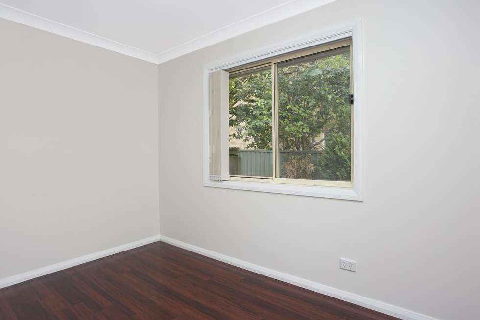 Third view of Homely house listing, Flat at 17 Wyralla Avenue, Epping NSW 2121