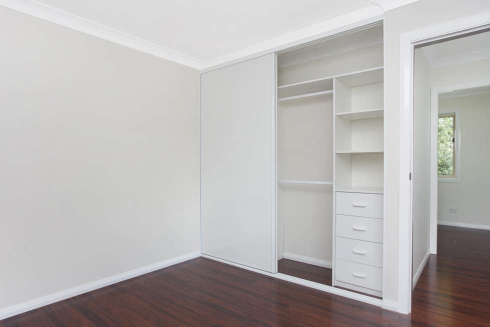 Fourth view of Homely house listing, Flat at 17 Wyralla Avenue, Epping NSW 2121